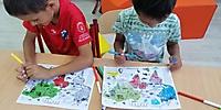 summerschool2020_14
