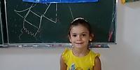 summerschool2020_9